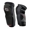 Troy Lee Designs KGL 5450 Knee/Shin Guard black